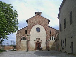Peter of Lucedio