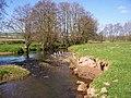 River Clun - geograph.org.uk - 398204.jpg