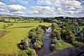 River Eden, near Great Ormside - geograph.org.uk - 1702071.jpg