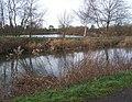 River Gipping and Needham Lake - geograph.org.uk - 653795.jpg