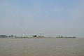 River Ichamati - Hasnabad - Bangladesh-India 2015-01-13 4495.JPG