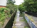 River Rom in Romford - geograph.org.uk - 909049.jpg