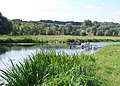 River Stour - geograph.org.uk - 1514668.jpg