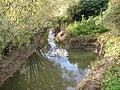 River Swilgate - geograph.org.uk - 1037289.jpg