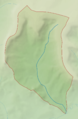 River Wolf (River Otter) map.png