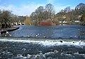 River Wye Bakewell - geograph.org.uk - 713943.jpg