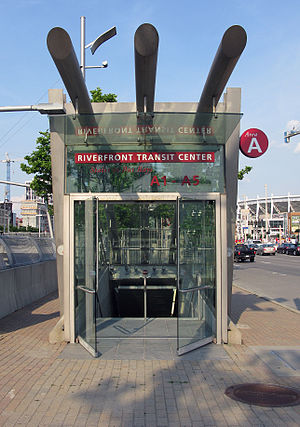 Riverfront-Transit-Center-Entrace.jpg