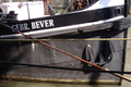 Riveted hull.png