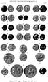Rivista italiana di numismatica 1889 p 202.png