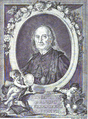 Rivista italiana di numismatica 1889 p 434.png