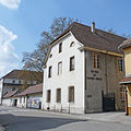 Category:Musée du papier peint (Rixheim) - Wikimedia Commons
