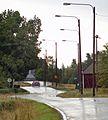 Road 222 in Aura Finland vertical.jpg