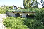Road Bridge 22-041 Cehnice 04.jpg