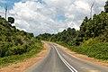 RoadsOdSabah Kalabakan-Sapulut-01.jpg