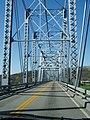 Roadway -center span P4100241.jpg