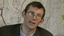 File:Rob Hopkins, Transition Network.webm