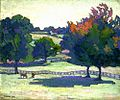Robert-Bevan-Maples-at-Cuckfield.jpg