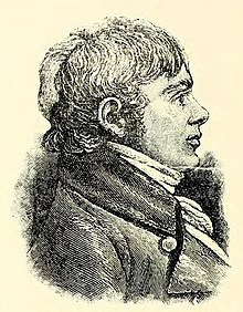 Robert Mills, architect (page 134 crop).jpg