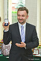 Robert Perkowski w SP1.jpg