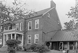 Robert Worthington House.jpg