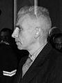 Robert van Genechten (1945).jpg