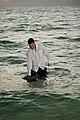 Roberto Cast-03-14-2011-096 (5544369583).jpg