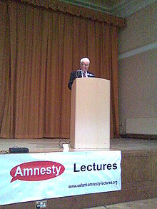 Robin Blackburn Oxford Amnesty Lectures.jpg