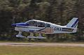 Robin DR-400-140B.jpg