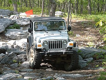 Jeep | Military Wiki | FANDOM powered by Wikia