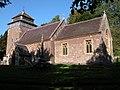 Rockfield Church - geograph.org.uk - 245816.jpg