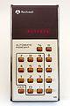 Rockwell model 8r calculator.jpg