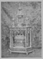 Rodenbach - Bruges-la-Morte, Flammarion, page 0213.png