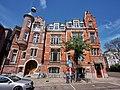 Roemer Visscherstraat 44.jpg