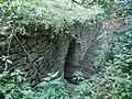 Roemerbruecke-001.jpg