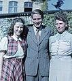 Rolf Osterwald 1949 Familie.jpg
