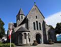 Rollegem, église Saint-Antoine J1.jpg