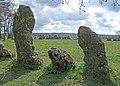Rollright Stones - geograph.org.uk - 1339815.jpg