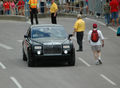 Rolls-Royce Phantom at USGP 2005.jpg