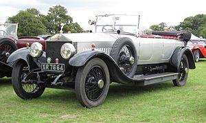 Rolls Royce March 1924 7681cc.jpg