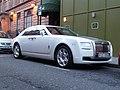 Rolls royces ghost (6538819991).jpg