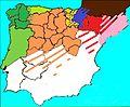 Románico español.jpg