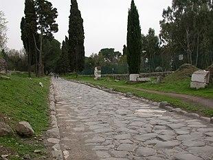 Tecnologia della civiltà romana  Wikipedia