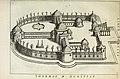 Roma vetus ac recens, utriusque aedificiis ad eruditam cognitionem expositis (1725) (14796412913).jpg