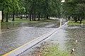 Roman Forest Flood - 4-18-16 (26239191650).jpg