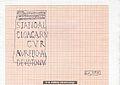 Roman Inscription from Roma, Italy (CIL VI 01224).jpeg
