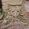 Roman Relics Ribchester 02.JPG