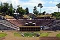 Roman Theatre, Augusta Raurica, Switzerland (9222467982).jpg