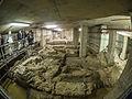 Roman remains (9886207354).jpg