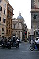 Rome, Italy, Streets of Rome, The Eternal City.jpg