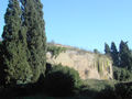Rome, Mausoleum of Augustus 02.jpg